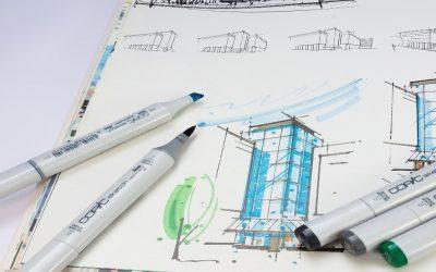 Modificaciones del Plan General de Ordenación Urbana (P.G.O.U.)